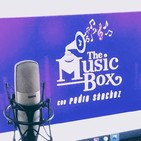 The Music Vox 65