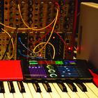 Xperimental Sonoro-280618-1