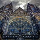 FDLI 3x34 Misterios en el arte: los secretos de las catedrales