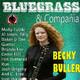 Bluegrass & Compañia nº 64