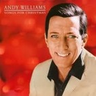 Andy Williams - Its the Most Wonderful Time of the Year.