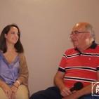 PLANTAS QUE CURAN – Tertulia con Josep Pámies, Yolanda Soria y Luis Palacios