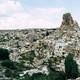 Viajes Mondo 2x12 - Viaje a la Capadocia