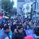 Reporte audio marcha Valdivia