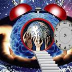 11. Consciencia de especie y economía de recursos - Tras el Despertar