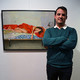 Entrevista al pintor Miguel Ángel Maderas Luque, 'Di Boschi'