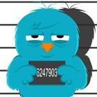 PROGRAMA ESPECIAL: Censura en redes sociales y pucherazo electoral
