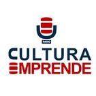 26. Mujeres Emprendedoras María Benjumea, Liderazgo y Emprendimiento y Automatización Marketing.