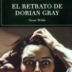El Retrato de Dorian Gray - Oscar Wilde - Audiolibro Parte 3/20 [Voz Humana]