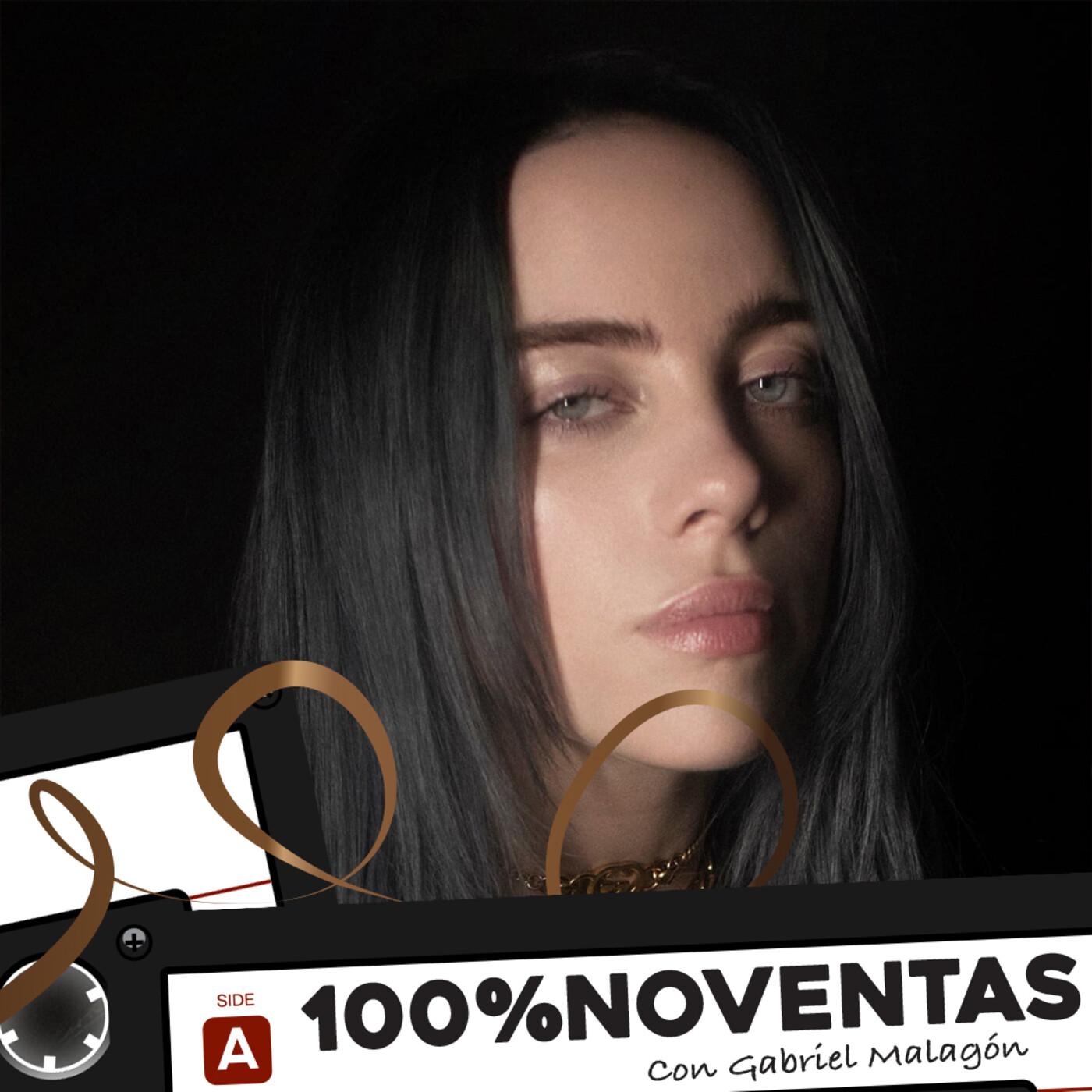 T6x02 - 100x100 NOVENTAS