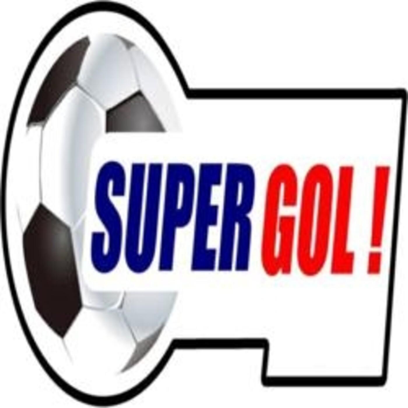 Supergol 28 Septiembre
