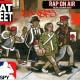 DJ SPY-Beat Street Nº52 (Rap On Air)