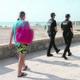 La nova llei obliga els alcaldes a emmotlar les plantilles policials