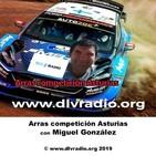 'Arras competición Asturias' programa 02