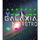 GR Episodio 11: El Sega Genesis