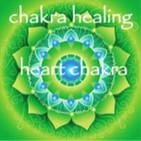Chakra Healing & Balancing (4de7): Heart Chakra Anahata Meditative Healing Music