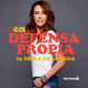 13 Maribel Araujo - En Defensa Propia - Erika de la Vega