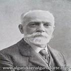 In Memoriam: 100 años sin Francisco Giner de los Ríos
