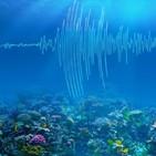La Brújula de la Ciencia s10e05: Terremotos para medir la temperatura de los océanos