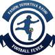 Football Fever 7x49