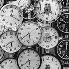 EP 18 ¿Cómo administrar mejor tu tiempo?