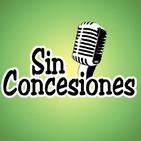 Sin Concesiones 20.05.2019
