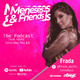 Meneses and Friends EP9 Frada