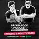 PrensaRock Podcast con Ramón @vilerock: Mole y Frojax