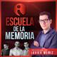 #95. Temáticas 21-40 para Palacios de la Memoria (II)