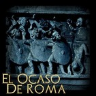 Episodio 41. Polvo, sudor y hierro: el ejército romano durante la tetrarquía