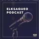 elKsaqueo News #6: Salidos de no sé dónde