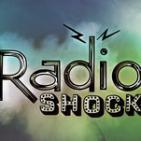 Radioshock (13/1/16)