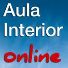 Aula Interior online: presentación del curso