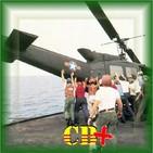 CB+PLUS ¡Esto es Vietnam! #01 La Caída de Saigón