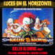 KILLER KLOWNS (Payasos asesinos del espacio exterior) (1987) - Luces en el Horizonte