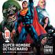 Ep 39: Super Hombre Octagenario