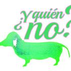 Onda 0 | Mas de 1 | Juan Ramon Lucas |06.07.17