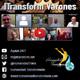 iTransform Varones 'Eres Heredero de Dios' Abril 6, 2017