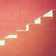Meditación 'La Escalera'