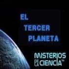 El Tercer Planeta Nº 197 - El nacimiento de la vida.