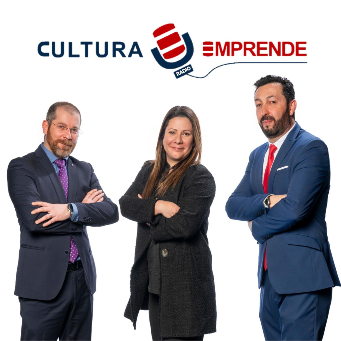 131. Marketing Digital, Pádel, Oratoria y Comunicación, Subvenciones para Autónomos y Formación.