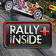 Rally Inside + Emisión 242