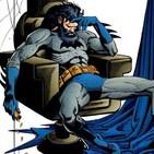 Universo Cinematográfico de DC, el hundimiento de un sueño.