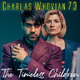 Charlas Whovian 73: The Timeless Children
