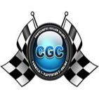 Presentacion de Onda CGC y de la 5ª Temporada de CGC