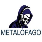 Metalofago Podcast 5