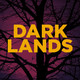 305 Darklands 2020-04-15