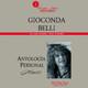 Antología Personal - Gioconda Belli Completo