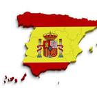 ¿Hay dos Españas para los políticos?
