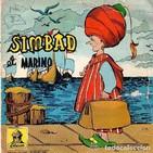 Simbad el Marino (1962)